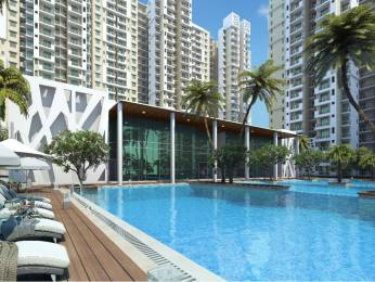 1810 sqft, 4 bhk Apartment in Mahagun Mywoods Phase 2 Sector-16 B Gr Noida, Greater Noida at Rs. 64.0000 Lacs