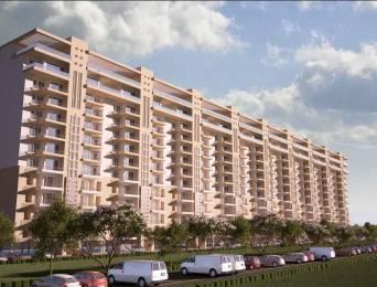 1602 sqft, 3 bhk Apartment in Bliss Orra Gazipur, Zirakpur at Rs. 58.0000 Lacs
