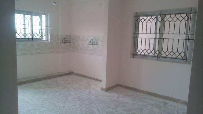 1475 sqft, 3 bhk Apartment in Mythri Arteor Begur, Bangalore at Rs. 56.0500 Lacs