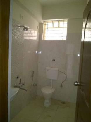 1170 sqft, 2 bhk Apartment in Nandana Gardenia Gottigere, Bangalore at Rs. 45.2659 Lacs