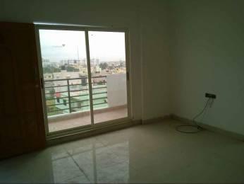 719 sqft, 1 bhk Apartment in Vistar Classic Begur, Bangalore at Rs. 27.4895 Lacs