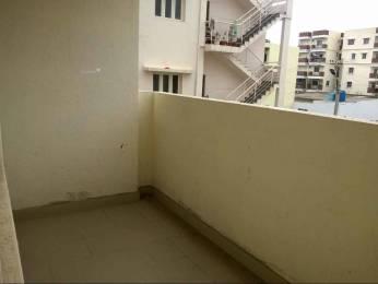 1445 sqft, 3 bhk Apartment in Nandana Gardenia Gottigere, Bangalore at Rs. 59.2450 Lacs