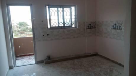 1099 sqft, 2 bhk Apartment in Builder vistar classic Begur Road, Bangalore at Rs. 41.4876 Lacs