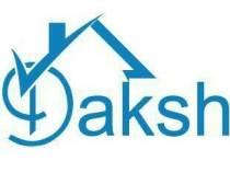 Daksh Property
