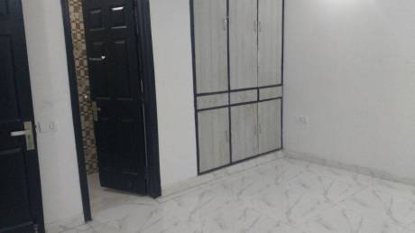 1000 sqft, 2 bhk BuilderFloor in Builder Project Chattarpur, Delhi at Rs. 15000