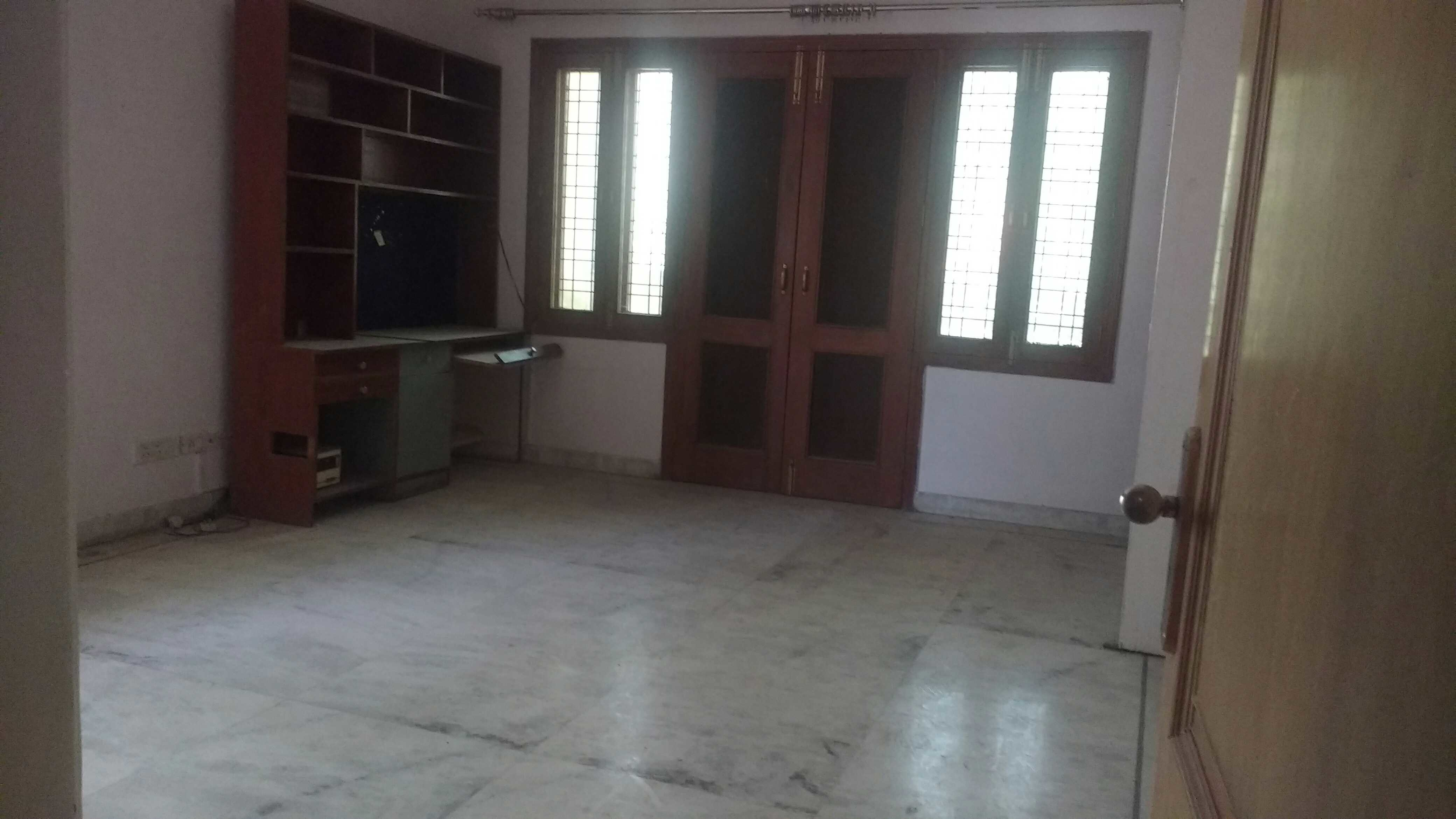 2500 sq ft 4BHK 4BHK+4T (2,500 sq ft) Property By Daksh Property In Project, Freedom Fighter Enclave