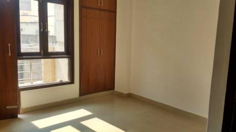 1200 sqft, 3 bhk Apartment in Builder Project Chattarpur, Delhi at Rs. 18000