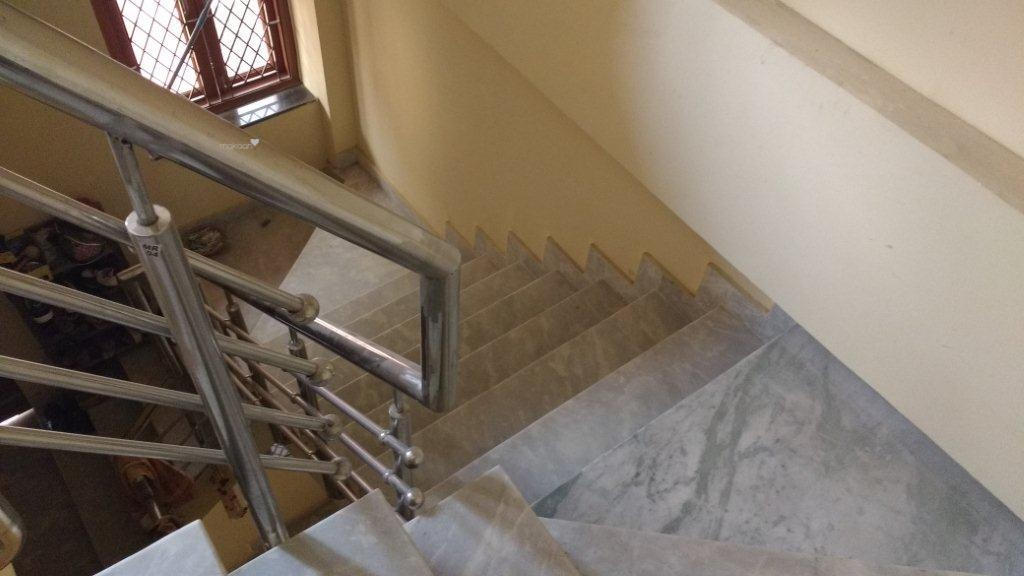 950 sq ft 2BHK 2BHK+2T (950 sq ft) Property By Daksh Property In Project, Malviya Nagar