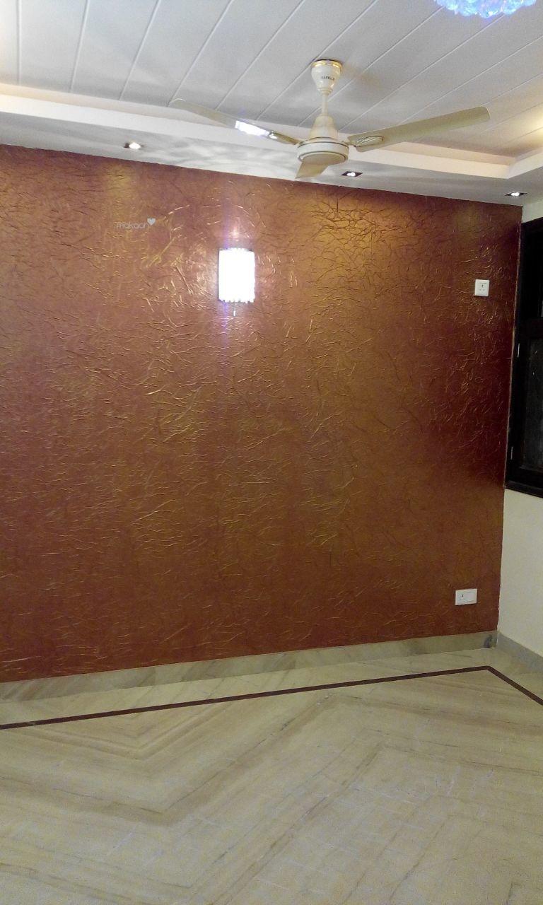 1000 sq ft 2BHK 2BHK+2T (1,000 sq ft) Property By Daksh Property In Project, Malviya Nagar
