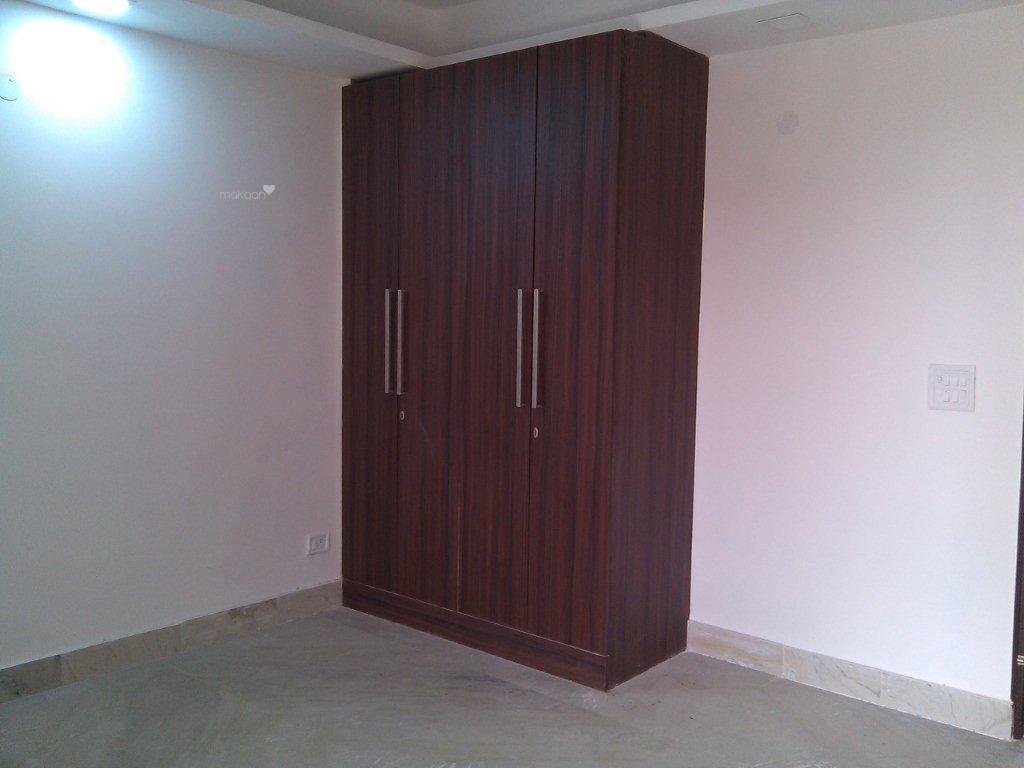 1800 sq ft 3BHK 3BHK+3T (1,800 sq ft) Property By Daksh Property In Project, Malviya Nagar