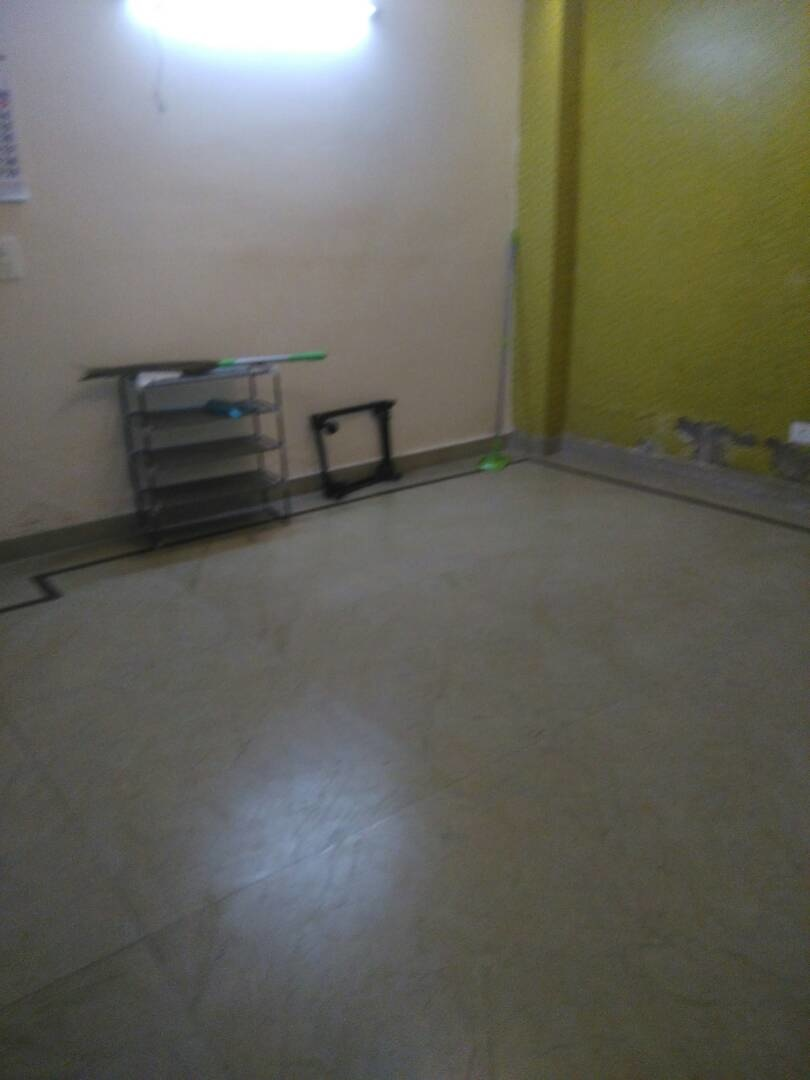 500 sq ft 1BHK 1BHK+1T (500 sq ft) Property By Daksh Property In Project, Malviya Nagar