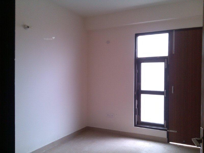 650 sq ft 1BHK 1BHK+1T (650 sq ft) Property By Daksh Property In Project, Chattarpur Enclave Phase 2