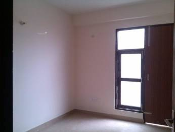 650 sqft, 1 bhk Apartment in Builder Project Chattarpur Enclave Phase 2, Delhi at Rs. 11500