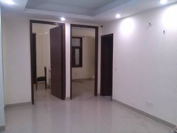900 sqft, 2 bhk Apartment in Builder Project Chattarpur Enclave, Delhi at Rs. 16000
