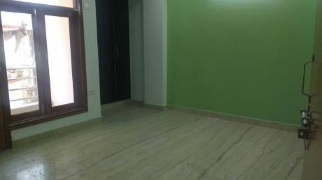 500 sqft, 1 bhk Apartment in Builder Project Chattarpur Enclave, Delhi at Rs. 13000