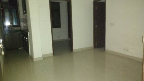 800 sqft, 2 bhk Apartment in Builder Project Chattarpur, Delhi at Rs. 14400