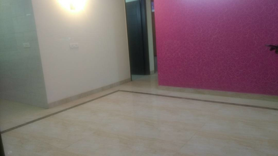 1800 sq ft 3BHK 3BHK+3T (1,800 sq ft) + Pooja Room Property By Daksh Property In Project, Chattarpur Enclave