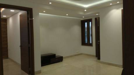 1800 sqft, 3 bhk BuilderFloor in Builder Project Chattarpur, Delhi at Rs. 23000