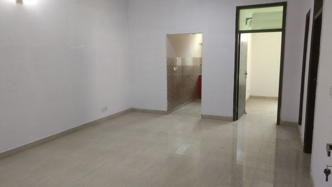 850 sq ft 2BHK 2BHK+2T (850 sq ft) Property By Daksh Property In Project, Chattarpur Enclave Phase 2