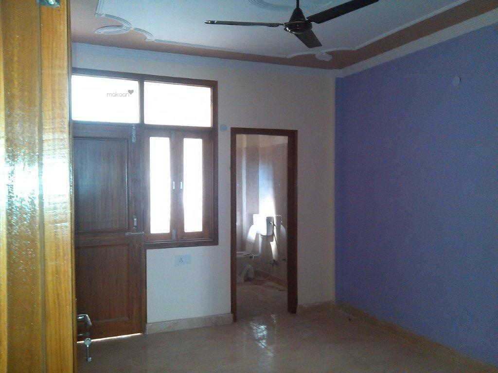 1000 sq ft 3BHK 3BHK+3T (1,000 sq ft) Property By Daksh Property In Project, Chattarpur Enclave