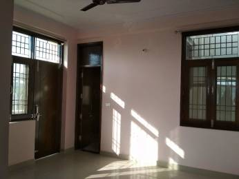 700 sqft, 1 bhk Apartment in Builder Project Chattarpur, Delhi at Rs. 18000