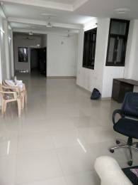 850 sqft, 2 bhk BuilderFloor in Builder Project Chattarpur Enclave Phase 2, Delhi at Rs. 17000