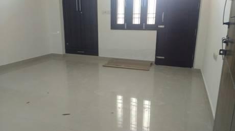 500 sqft, 1 bhk BuilderFloor in Builder Project Chattarpur, Delhi at Rs. 14000