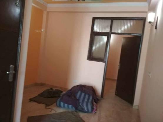500 sqft, 1 bhk Apartment in Builder Chattarpur flats Chattarpur, Delhi at Rs. 10500