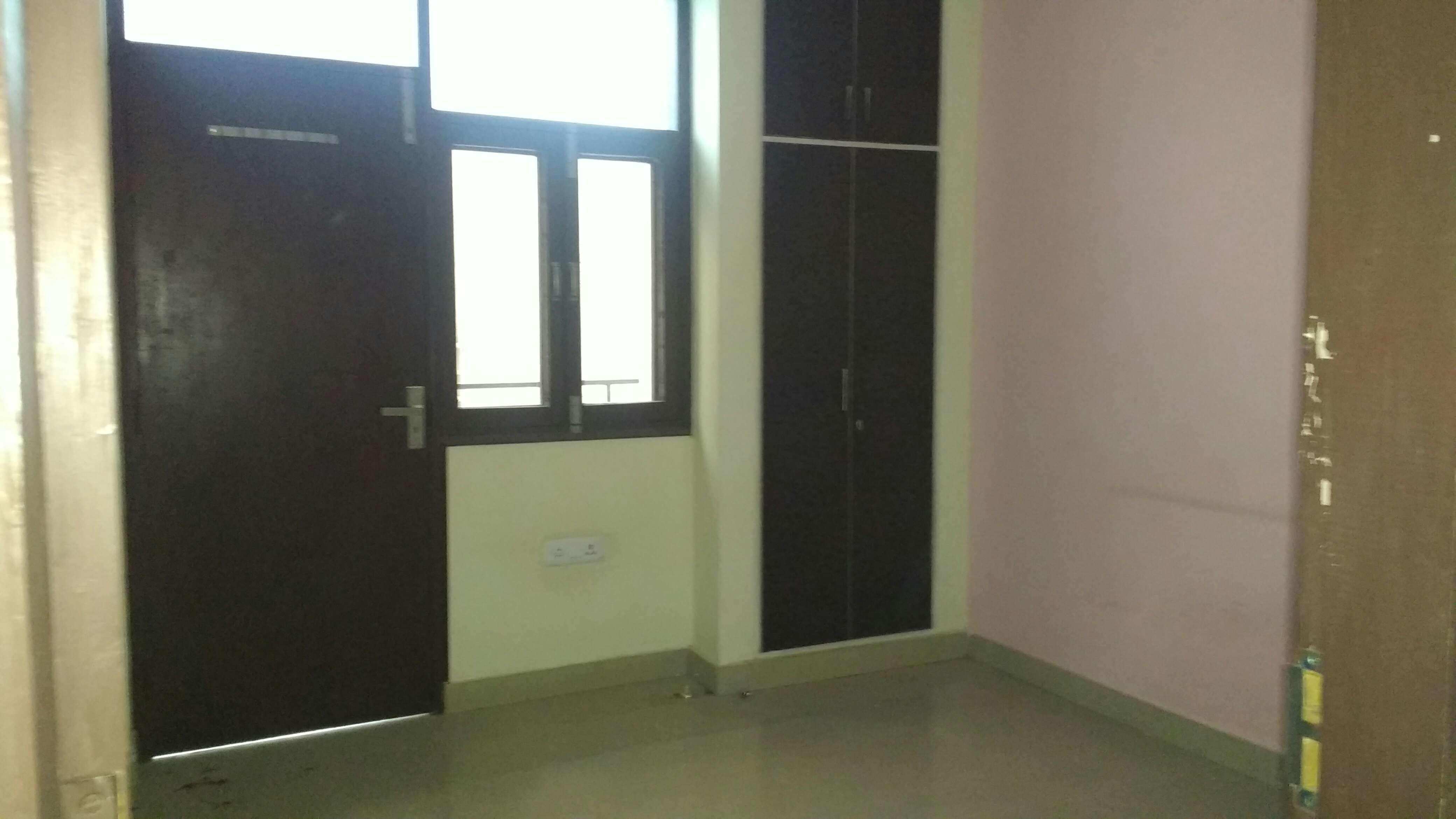 800 sq ft 2BHK 2BHK+2T (800 sq ft) Property By Daksh Property In Project, Chattarpur