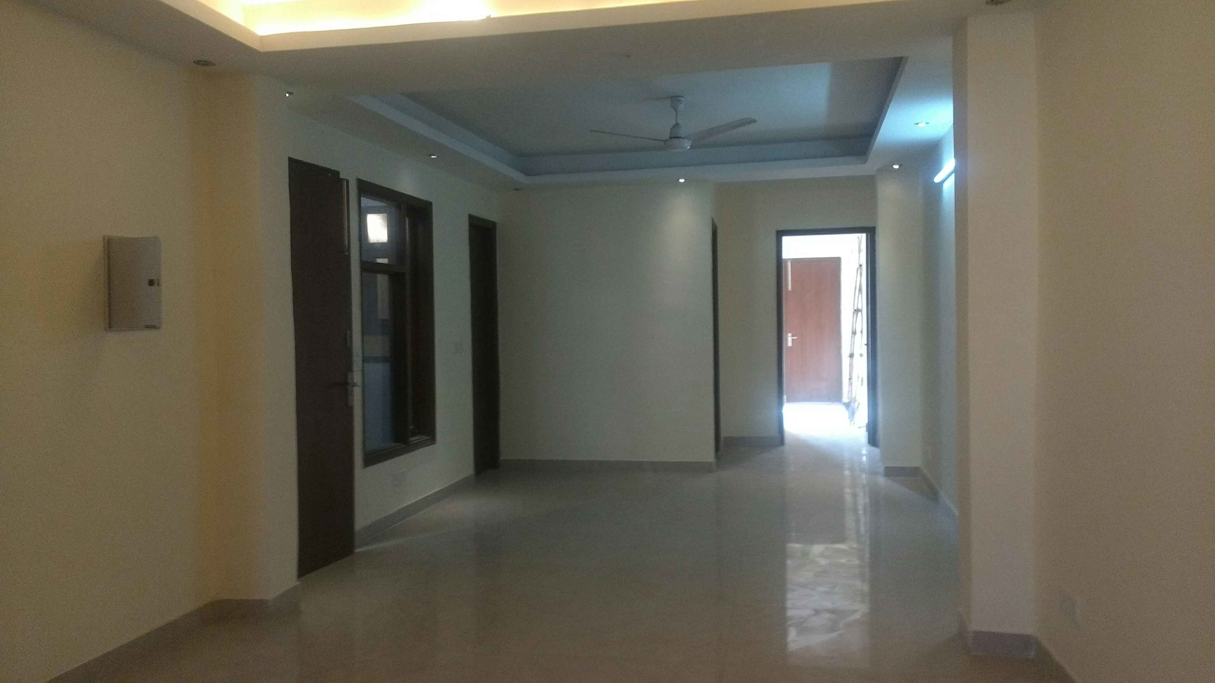 1800 sq ft 3BHK 3BHK (1,800 sq ft) Property By Daksh Property In Project, Chattarpur Enclave Phase 2