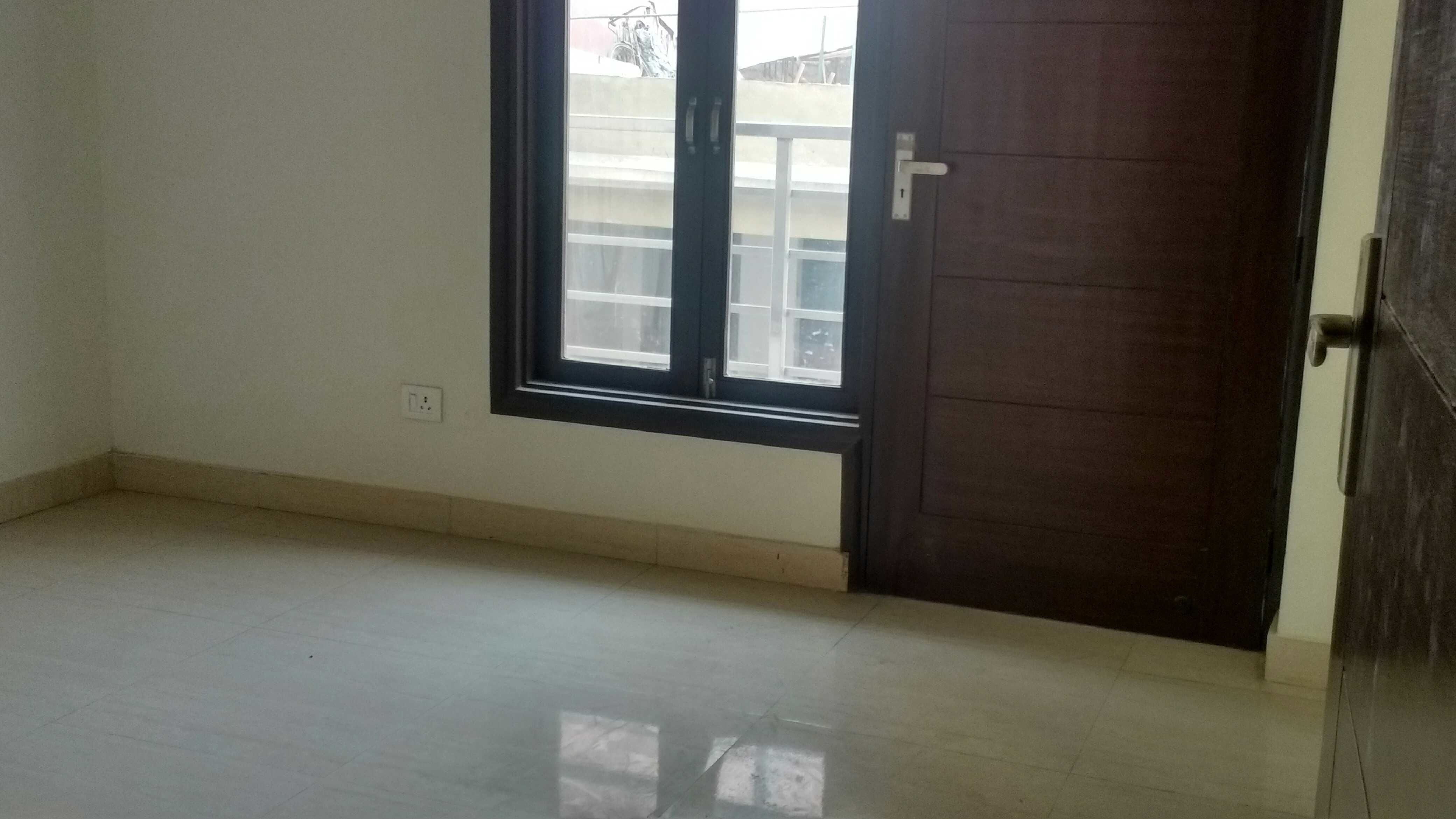1500 sq ft 3BHK 3BHK (1,500 sq ft) Property By Daksh Property In Project, Chattarpur Enclave Phase 2