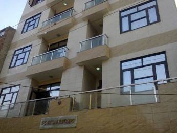 925 sqft, 2 bhk BuilderFloor in Builder Project Sector 83, Gurgaon at Rs. 20.0000 Lacs