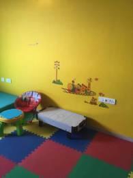 4500 sqft, 4 bhk Apartment in Gala Gala Imperia Thaltej, Ahmedabad at Rs. 1.5000 Lacs