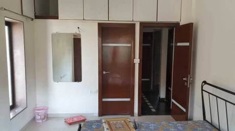 2500 sqft, 3 bhk Apartment in Builder Triveni Terrace Apartment Ambavadi, Ahmedabad at Rs. 35000
