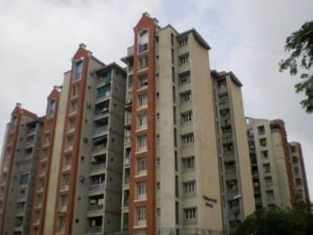 2250 sqft, 3 bhk Apartment in Nishant Rosewood Estate Jodhpur Village, Ahmedabad at Rs. 25000