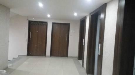 970 sqft, 2 bhk Apartment in Yash Arian Memnagar, Ahmedabad at Rs. 20000