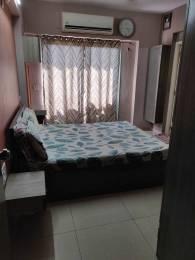 2300 sqft, 4 bhk Apartment in Goyal Orchid Harmony Shela, Ahmedabad at Rs. 55000