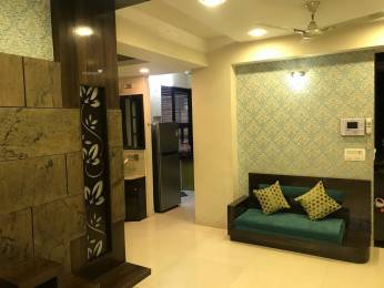 1800 sqft, 3 bhk Apartment in Maruti Zenobia Bodakdev, Ahmedabad at Rs. 1.4100 Cr