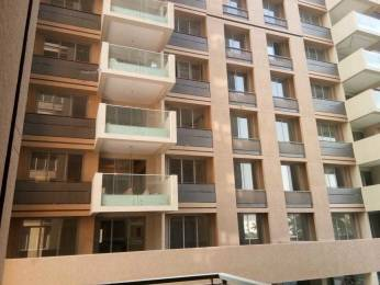 1900 sqft, 3 bhk Apartment in Builder Project Science City, Ahmedabad at Rs. 22000
