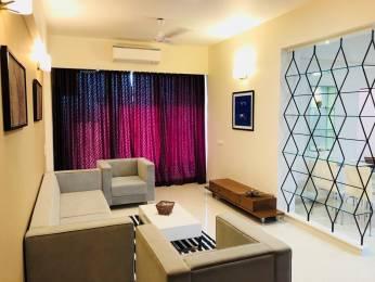2500 sqft, 3 bhk Apartment in Builder Project Navrangpura, Ahmedabad at Rs. 50000
