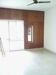 7776 sqft, 8 bhk Villa in Builder Project Sunder Nagar, Delhi at Rs. 92.0000 Cr