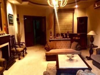 1700 sqft, 3 bhk Apartment in DDA Mig Flats Sarita Vihar Sarita Vihar, Delhi at Rs. 1.3000 Cr