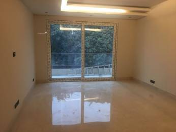 2400 sqft, 4 bhk Apartment in DDA Mig Flats Sarita Vihar Sarita Vihar, Delhi at Rs. 1.8000 Cr