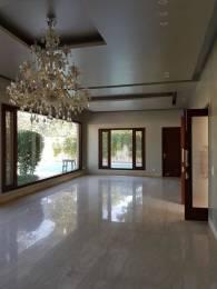 2100 sqft, 3 bhk Apartment in Builder Project Sarita Vihar, Delhi at Rs. 1.8500 Cr