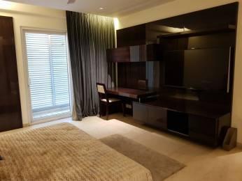 1600 sqft, 3 bhk Apartment in DDA Mig Flats Sarita Vihar Sarita Vihar, Delhi at Rs. 1.2500 Cr