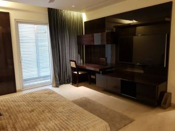 5503 sqft, 4 bhk Apartment in DLF Kings Court Greater Kailash, Delhi at Rs. 24.5000 Cr