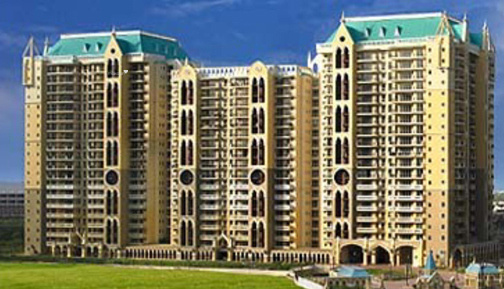 1495 sq ft 3BHK 3BHK+3T (1,495 sq ft) Property By Ajmani Estates In Project, Siddharth Vihar