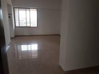 1299 sqft, 3 bhk Apartment in Venkatesh Graffiti Mundhwa, Pune at Rs. 85.0000 Lacs