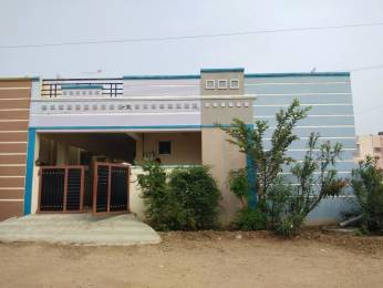 1400 sqft, 2 bhk IndependentHouse in Builder Project Cheran ma Nagar, Coimbatore at Rs. 65.0000 Lacs