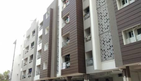 1168 sqft, 2 bhk Apartment in Sree Daksha Yagnya Saravanampatty, Coimbatore at Rs. 55.0000 Lacs